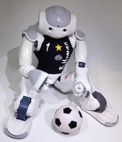 KI_NAO-Roboter_01.tif