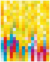 Farben Quadrate.jpg