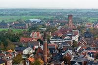 Blick auf Borkum Stadt von oben-3.jpg