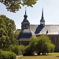 WES_Kloster Kamp_Kirche_02.tif