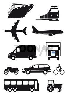 Transport Icons.jpg