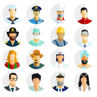Jobs Divers.jpg