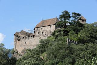 Burg Runkelstein 2