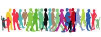 Farb-Gruppen.eps