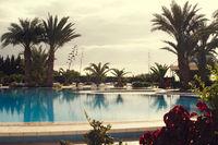 Tunisia (216).jpg
