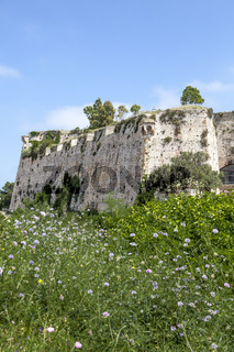 Portoferraio, Fortezze Medicee, Elba, Toskana