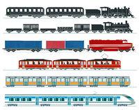 Eisenbahnen.jpg