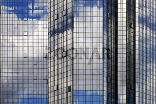 F_Deutsche Bank_Detail_03.tif