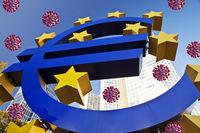 F_Euro-Skulptur_03.tif