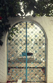 Tunisia (128).jpg