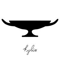 kylix silhouette