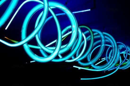 neonlight.jpg