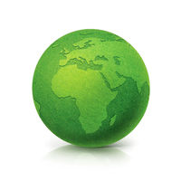 00438_ECO Green_Globe_Europea.jpg