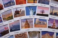 Post cards.jpg