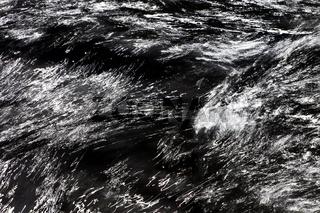 Wasser und Sonne_01.tif