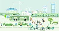 green-power Town.jpg