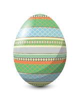 Easter egg 18