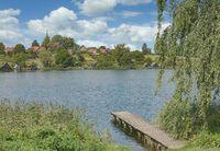 Wustrow, Mecklenburgische Seenplatte,MVP,Deutschland