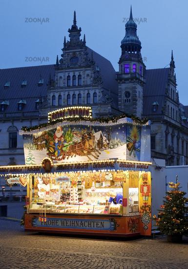 HB_Bremen_Weihnacht_07.tif