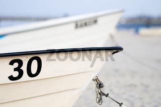 boat 30