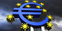 Der Coronavirus und die Folgen für Euro