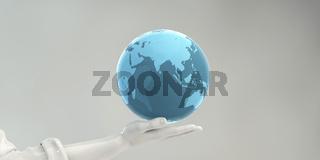 Global Focus