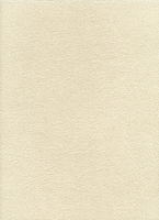 White fleece background texture