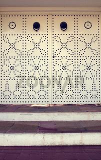 Tunisia (104).jpg