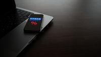 Notebook Smartphone Cyber Monday