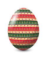 Easter egg 29