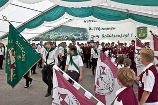 OE_Wenden_Schuetzenfest_16.tif