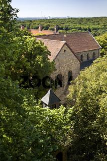 UN_Selm_Schlosspark_02.tif