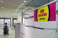 Galeria Karstadt Kaufhof_16.tif