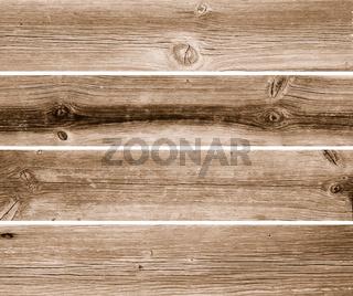 Holz Hintergrund braun alt
