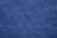blue Huun paper background and texture