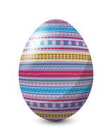 Easter egg 4