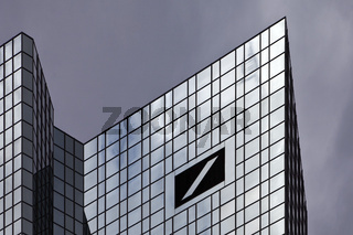 F_Deutsche Bank_Detail_04.tif