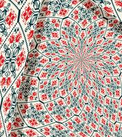 Decorative floral background 43