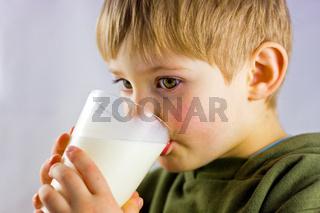 Hmm Milch