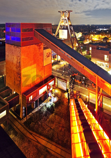 E_Zollverein Zeche_30.tif