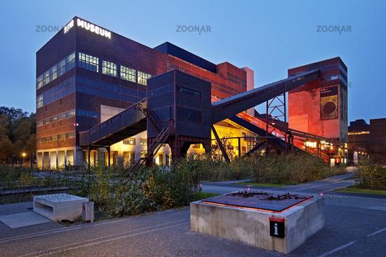E_RuhrMuseum_10.tif