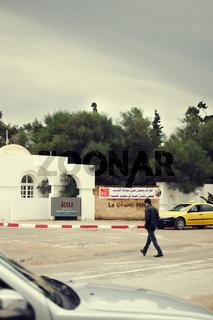 Tunisia (242).jpg