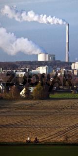 UN_Bergkamen_05.tif
