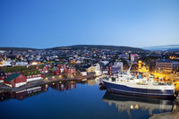 FO_Thorshavn_Hafen_04.tif