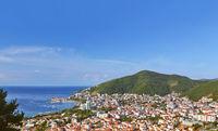Budva Montenegro