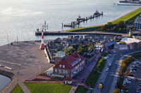 HB_Bremerhaven_41.tif