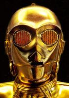 KI_C-3PO_02.tif