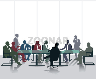 Meeting Diskussion.jpg