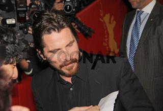 """Premiere """"American Hustle"""" im Rahmen der 64. Internationalen Filmfestspiele Berlin"""
