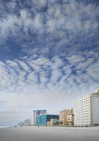 Oceanfront hotels and condos in Myrtle Beach SC